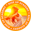 rise-up-academy-100