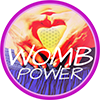wombpower-logo100