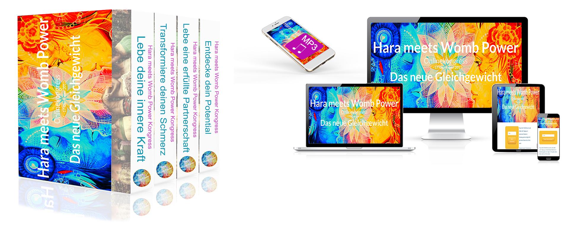 hara-meets-wombpowerkongress-banner2