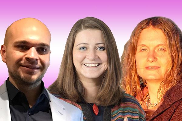 wombpower-team-konstantin-kristina-rumpel-alicia-kusumitra