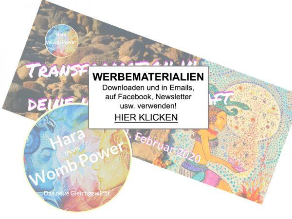 werbematerialien-transformation-weibliche-kraft-downloaden