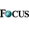 fokus-logo